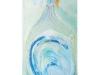 erzengel-haniel-delphin-und-wasserwelten