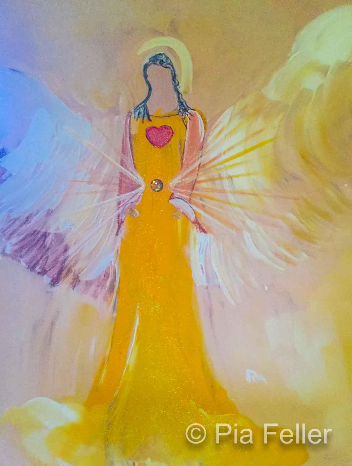 engel-selber-gemalt-2