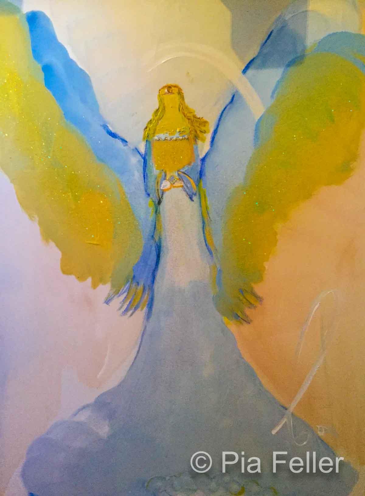 engel-selber-gemalt-4