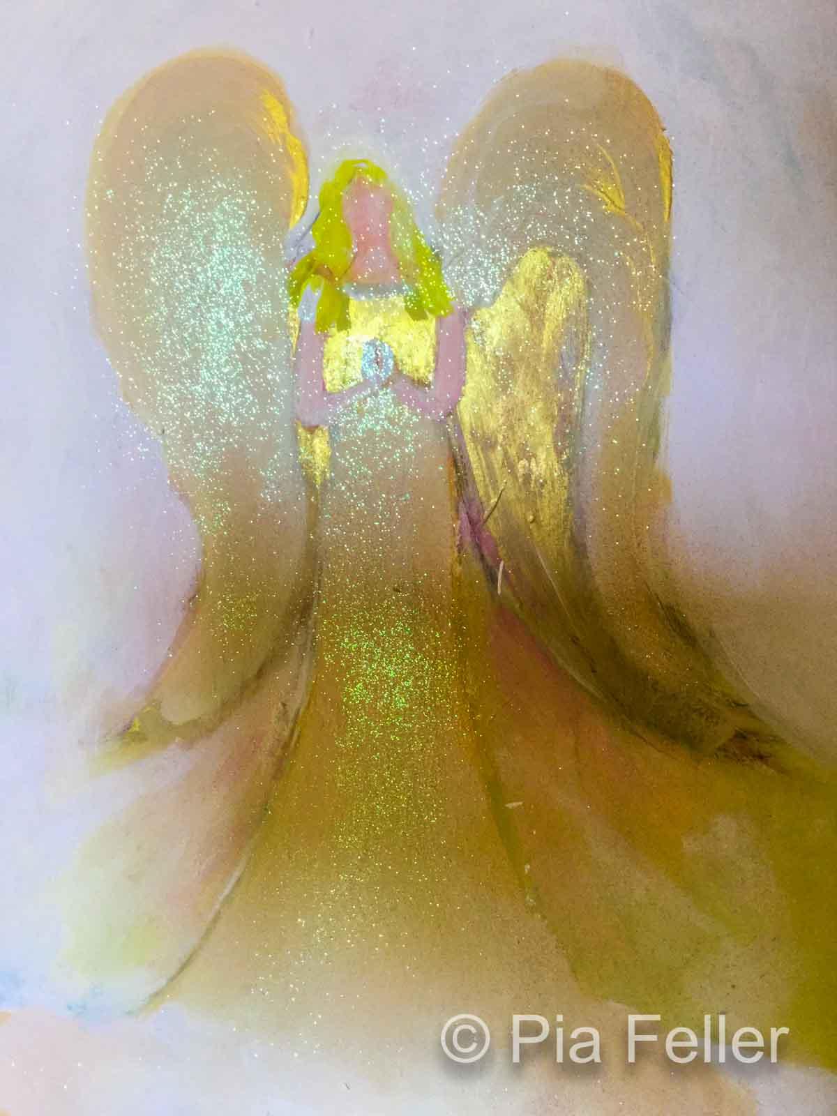 engel-selber-gemalt-5