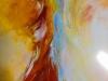 engel-selber-gemalt-1