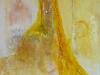 engel-selber-gemalt-3