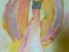 engel-selber-gemalt-6