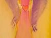 engel-selber-gemalt-8